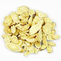High quality herbal supplement astragalus extract