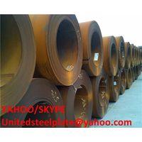 ASTM A537 CLASS 1,A537 CLASS 2,A537 CLASS 3 Steel plate thumbnail image