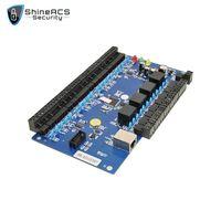 4 door IP access control controller panel kits SA-B01T/02T/04T thumbnail image