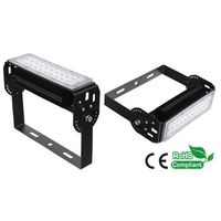 50W LED Tunnel Modular Light