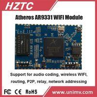 WiFi to UART openwrt Module TC-AR30SX