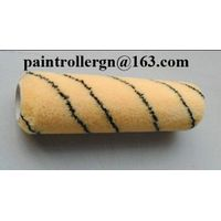 """7"""" paint roller cover, American style"""