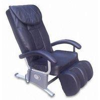 Massage chair-AMSF001