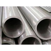 Cold-Drawn and Honing Steel Pipes for Hydraulic Cylinder