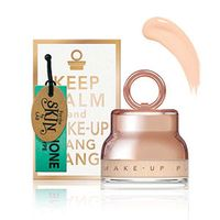 KEEP CALM and MAKE-UP PANGPANG CUSHION MOISTURE BEIGE NO.21