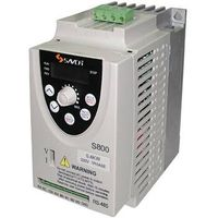 CE APPROVAL FACTORY SUPPLIER SANCH S800 Mini AC FREQUENCY DRIVE thumbnail image