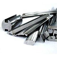 Profile Steel , Piston Rings, Liner Guide, Y Zipper