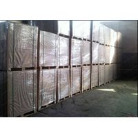 one side coated duplex boards