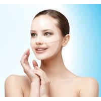 Hydrogel Maskpack for Face and Body-Professional Cosmetics OEM thumbnail image