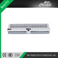Global Wind Door Air Curtains Air Separators From Air Curtains Manufacturer And Supplier