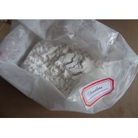 Raw Testosterone Steroids Stanolone / DHT / Androstanolone / Dihydrotestosterone / Andractim thumbnail image