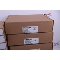SIEMENS 6DS1312-8BB HOT SELL