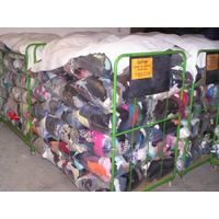 PREMIUM second hand clothes by BavariaTexRecycle - PERFECT for online shops