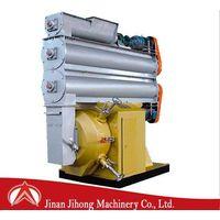 HKJ series high quality pellet mill
