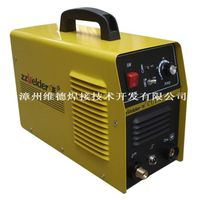 CUT-40 plasma cutter