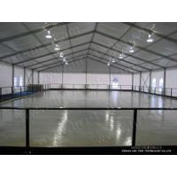 20x40m Tent Marquee for Sport for Sale