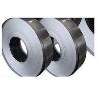 60CrMnBA 51B60H SUP11A 50XTP spring steel