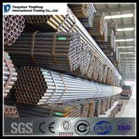 seamless steel pipe thumbnail image