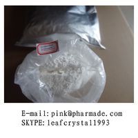 Awesome Drostanolone propionate for Bodybuilding Competitions thumbnail image