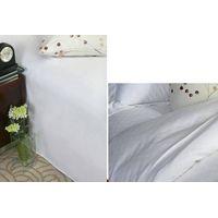 100% cotton queen size duvet cover thumbnail image