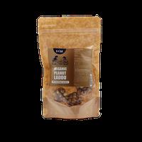 SOSE Organic Peanut Ladoo 100gm thumbnail image
