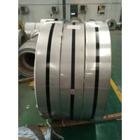 high quanlity 201 2b stainless steel strip from China