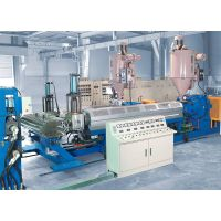 ACCP Production Line