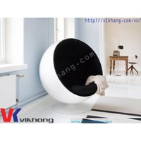 Sell composite Ball Chair for living room or events thumbnail image