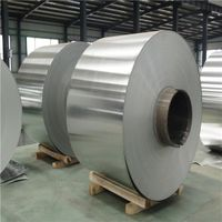 17 years aluminum coil manufacturer and supplier thumbnail image