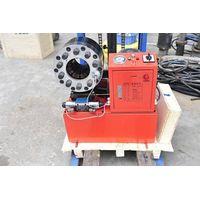 sell hydraulic hose crimping machine thumbnail image