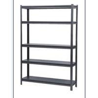 light shelves