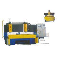 CNC Drilling Machine For Tube Sheet/Flange thumbnail image