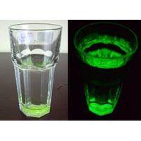luminescent glass mug thumbnail image