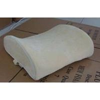 memory foam back cushion MC-01