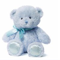 Teddy Bear , Plush Stuffed Toys