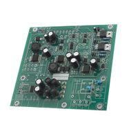 Electronic Customized PCBA Manufacturer, OEM PCB Assembly, SMT/DIP PCBA Assembly Manufacturer thumbnail image