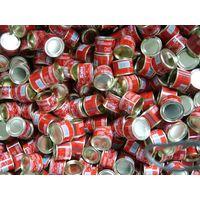 Tomato Sauce, Tinned Tomato,Canned tomato sauce,tomato paste,tomato ketchup with fresh tomato