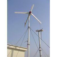 wind turbine 200W-1000W thumbnail image