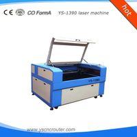 laser cnc engraving machine laser cutting machine 1390 thumbnail image