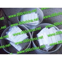 PTFE123,PTFE Product,ptfestore,product
