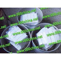 PTFE123,polytef,PTFE,PTFE Product,ptfestore,product