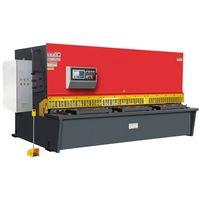 Numeric-control Hydraulic Pendulum Shearing Machine