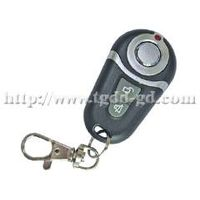 GD-F14 3 buttons household  RF wireless remote control