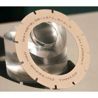Dicing Metal Blade thumbnail image