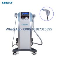 GOMECY BTL Exilis Elite weight loss machine skin care rejuvenation beauty machine thumbnail image