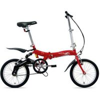 MTB,BMX bike, city bike, folding bike with suspension, CKD,SKD bicycle