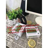 real original china hygetropin top quality green caps thumbnail image