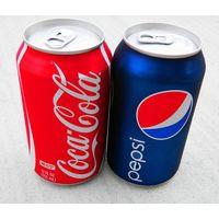 Coca cola,fanta,miranda,pepsi,sprite etc thumbnail image