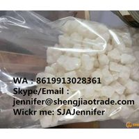 Mfpep mcpep pep replace a-pvp Alpha-pvp npvp Crystals Free Shipping Wickr:SJAJennifer thumbnail image