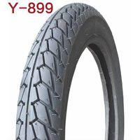 motorbike tire fitting thumbnail image
